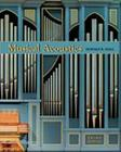 Musical Acoustics Cover Image