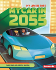 My Car in 2055 Cover Image