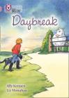 Daybreak (Collins Big Cat) Cover Image