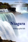 Niagara: A History of the Falls (Excelsior Editions) Cover Image