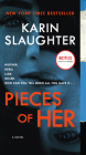 Pieces of Her: A Novel Cover Image