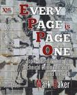 Every Page Is Page One: Topic-Based Writing for Technical Communication and the Web Cover Image