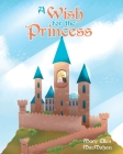 A Wish for the Princess Cover Image