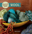 The Practical Spinner's Guide - Wool Cover Image