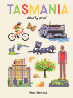 Tasmania Word by Word Cover Image