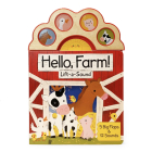 Hello Farm! Cover Image
