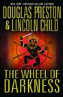 The Wheel of Darkness Cover Image