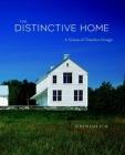 Distinctive Home Cover Image