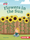 Flowers in the Sun Cover Image