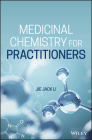 Medicinal Chemistry for Practitioners Cover Image