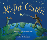 Night Catch Cover Image