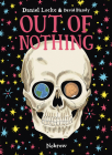 Out of Nothing [graphic Novel] Cover Image