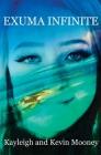 Exuma Infinite Cover Image