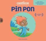 Pin Pon Cover Image