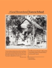 A Land Remembered Goes to School Cover Image