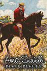 Black Beauty by Anna Sewell, Fiction, Animals, Horses, Girls & Women Cover Image