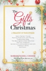 The Gifts of Christmas: A Treasury of True Stories Cover Image