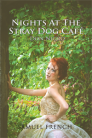 Nights at the Stray Dog Cafe Cover Image