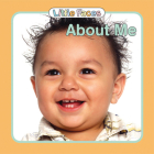 About Me Cover Image
