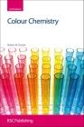 Colour Chemistry: Rsc Cover Image
