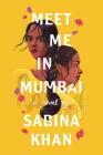 Meet Me in Mumbai Cover Image
