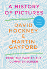 History of Pictures Cover Image