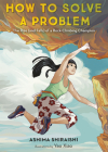 How to Solve a Problem: The Rise (and Falls) of a Rock-Climbing Champion Cover Image