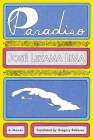 Paradiso Cover Image