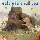 A Story for Small Bear Cover Image
