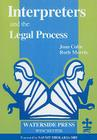 Interpreters and the Legal Process Cover Image