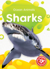 Sharks (Ocean Animals) Cover Image