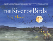The River of Birds Cover Image