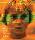Chris Marker: A Grin Without a Cat (Whitechapel Art Gallery) Cover Image