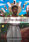 let the dead in Cover Image
