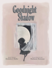 Goodnight Shadow Cover Image