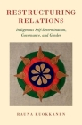 Restructuring Relations: Indigenous Self-Determination, Governance, and Gender Cover Image
