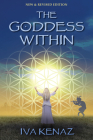 The Goddess Within Cover Image