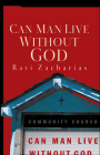 Can Man Live Without God Cover Image