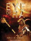 Eye of Ra Cover Image