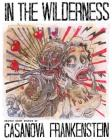 IN THE WILDERNESS (The Fantagraphics Underground Series) Cover Image