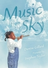 Music from the Sky Cover Image