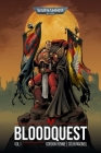 Bloodquest (Warhammer 40,000) Cover Image