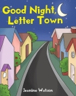 Good Night, Letter Town Cover Image