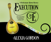 Execution in E Cover Image