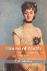 House of Mirth: Original Text Cover Image