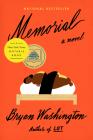Memorial: A Novel Cover Image