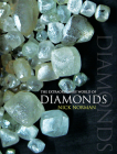 The Extraordinary World of Diamonds Cover Image