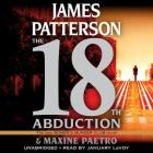 The 18th Abduction (Women's Murder Club) Cover Image