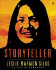 Storyteller Cover Image