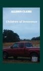Children of Innocence Cover Image